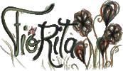 Schermata_2021-06-17_alle_11.11.24-removebg-preview